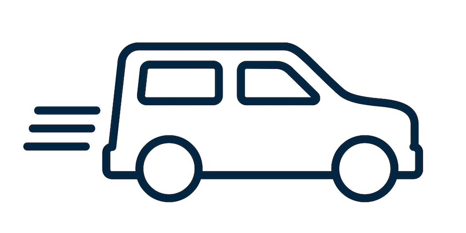 Certified Service Canada | Auto Repair & Vehicle Maintenance
